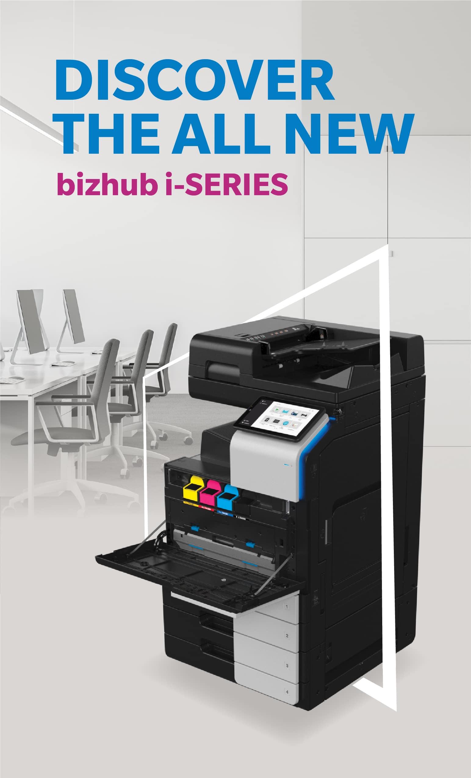 bizhub i-series konica minolta mobile 01