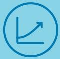 bizhub i-series konica minolta icon 02