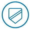 bizhub i-series konica minolta icon 01